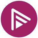 AVForums.com logo