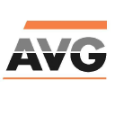 AVG BV logo