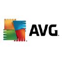 AVG Portugal logo