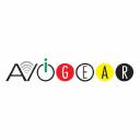 AVGear logo