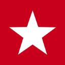 Av Hub logo icon