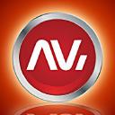 AVI Infosys LLC logo