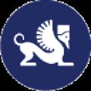 AVI-OIL INDIA [P] LTD logo