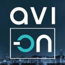 Avi-on Labs logo