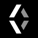 Applied Visions, Inc. logo