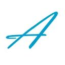 AviaUspeh Ltd. logo