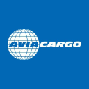 Aviacargo, Inc. logo