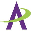 AVIADO-Partners Consulting GmbH logo