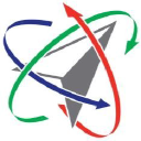 Aviagogy, Ltd. logo