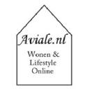 Aviale.nl logo