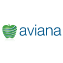 Aviana Global Technologies, Inc. logo