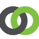 Avian Ecology Ltd logo