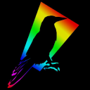 Avian Technologies LLC logo