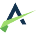 Aviants Insight & Strategy LLC logo