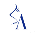 Aviara Real Estate logo icon