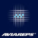 Aviareps_Group - Send cold emails to Aviareps_Group