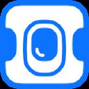 Aviasales logo icon