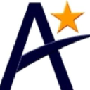 Aviastra Flight Charter Ltd logo