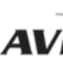Aviatechnik Corporation logo
