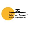 Aviation Broker GmbH logo