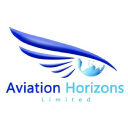 Aviation Horizons Ltd. logo
