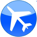 Aviation-Job.EU / Luchtvaart.org logo