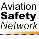 Aviation Safety Network logo