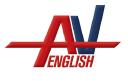 Aviation English Asia Ltd logo