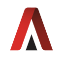 Aviation InterTec Services (AIS) logo