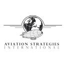 Aviation Strategies International logo