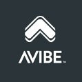 A-VIBE Web Development