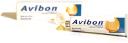 Avibon.com logo
