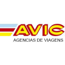 AVIC, S.A. logo