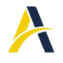 Avicenna Medical Systems, Inc. logo