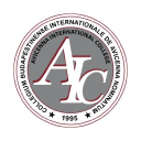 Avicenna International College, Budapest, Hungary logo