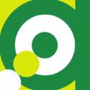 Avicenna Consulting Pvt Ltd logo