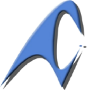 Avici Info Analytics Pvt. Ltd. logo