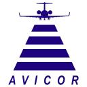 Avicor Aviation Inc. logo