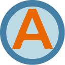 Avics B.V. logo