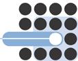 AvideonCRM LLC logo