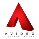 AVIDEX Infotech Private Limited logo