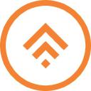Avidia Bank logo icon