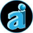 Avid Imagination, LLC logo
