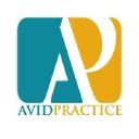 Avid Practice on Elioplus