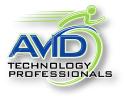 Avid Technology Professionals logo