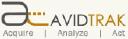Avidtrak logo