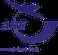 AVIESA Aviones de Renta para Ejecutivos, S.A. de C.V. logo
