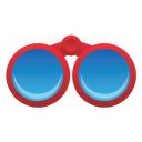 aviewfrommyseat.com logo