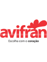 AVIFRAN - Avicultura Francesa logo
