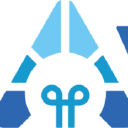 Avigma Technologies Pvt Ltd logo